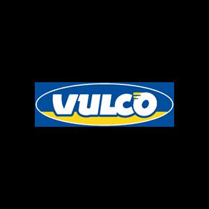 logo vulco