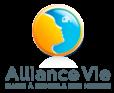 ouvrir une franchise alliance vie