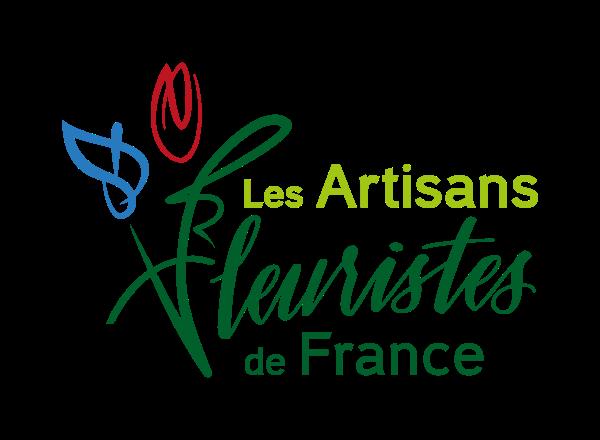ouvrir une franchise les artisans fleuristes de france