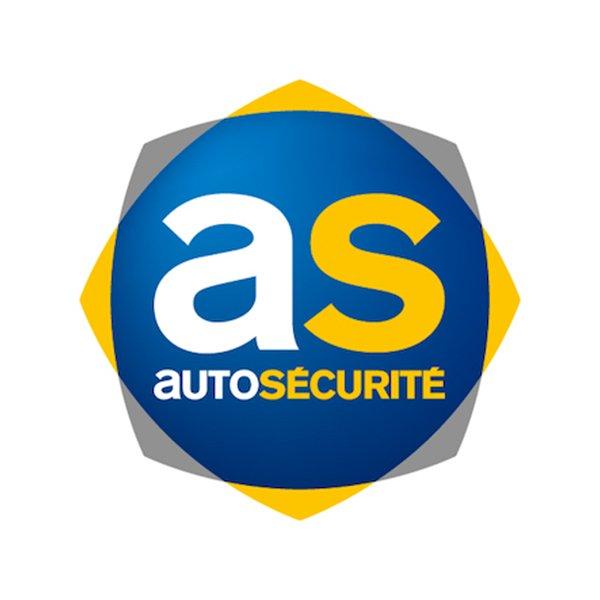 ouvrir une franchise auto securite france