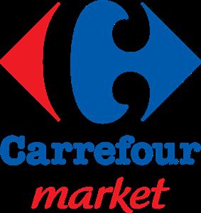 ouvrir une franchise carrefour market