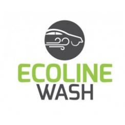 ouvrir une franchise ecoline wash