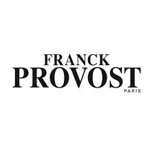 ouvrir une franchise franck provost