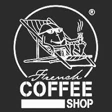 ouvrir une franchise french coffee shop