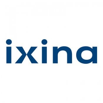ouvrir une franchise ixina