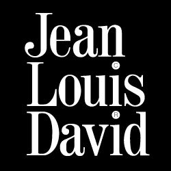 ouvrir une franchise jean louis david