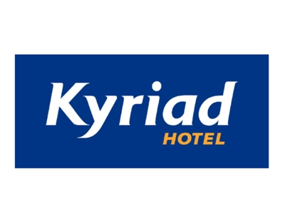 ouvrir une franchise kyriad