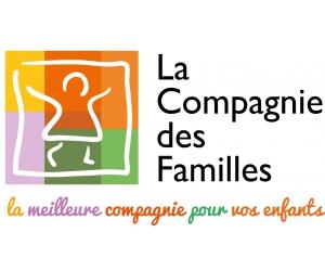 ouvrir une franchise la compagnie des familles
