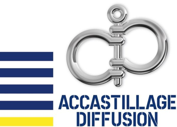 logo accastillage diffusion