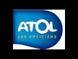 logo atol