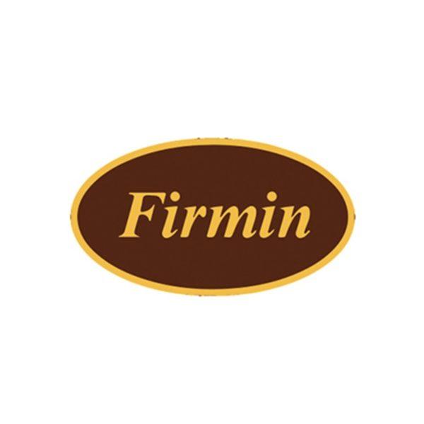 logo firmin