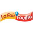 Logo La Foir'Fouille