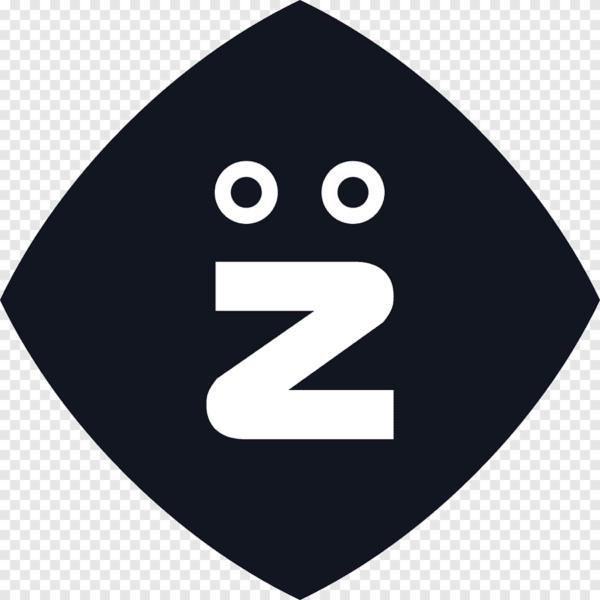 logo franchise z