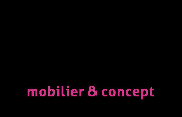 logo gallery tendances