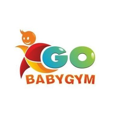 logo gobabygym