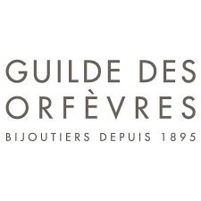 logo guilde des orfèvres