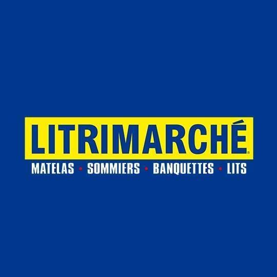 logo-litrimarche