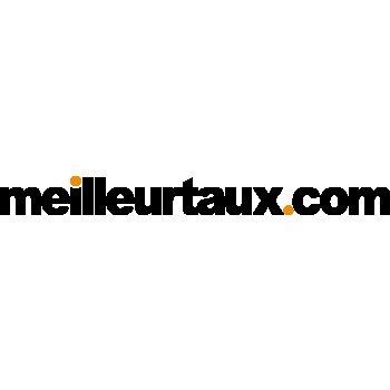 logo meilleurtaux