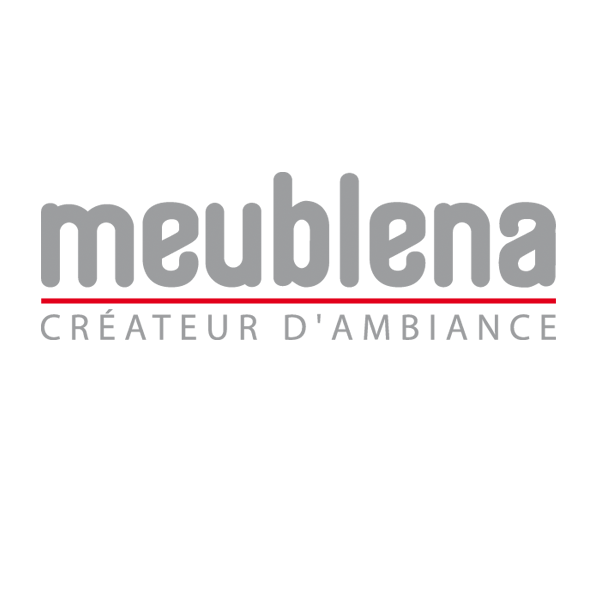 Logo Meublena