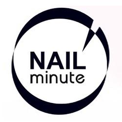 logo-nail-minute