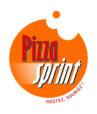 logo-pizza-sprint