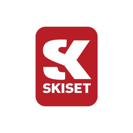 logo skiset