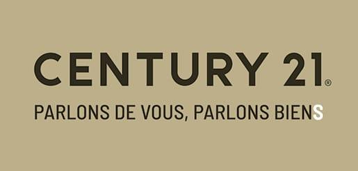 ouvrir une franchise century 21