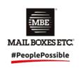 ouvrir une franchise mail boxes etc