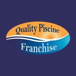 logo quality piscine