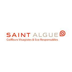 ouvrir une franchise saint algue
