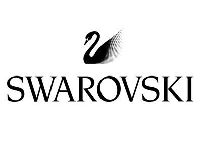 ouvrir une franchise swarovski