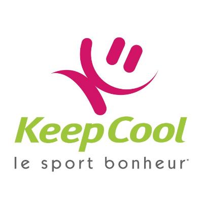 logo keepcool