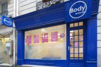 Pourquoi ouvrir un institut de beauté BODY' minute en franchise ?