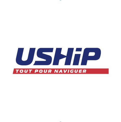logo-uship