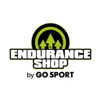 ouvrir une franchise endurance shop