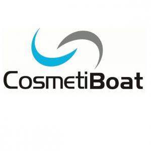 logo-cosmétiboat