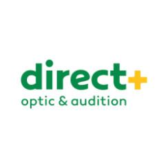 logo-direct-optic-audition
