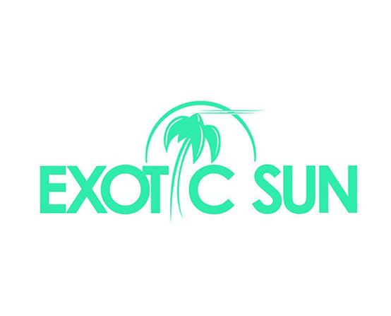 logo-exotic-sun