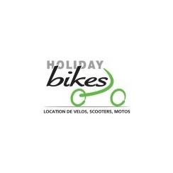 logo-holiday-bikes