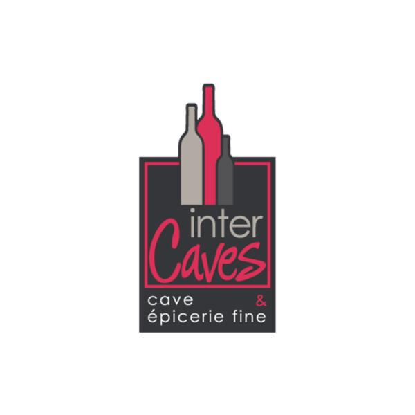 logo inter caves