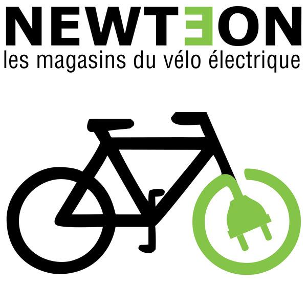 logo-newteon