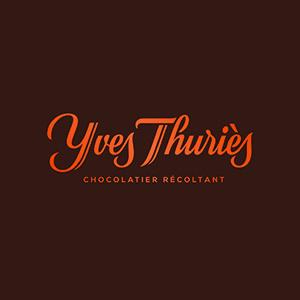 logo-yves-thuries