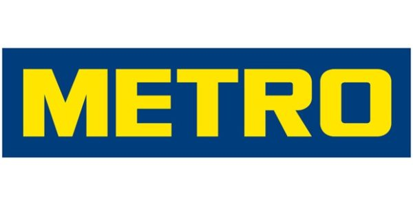 ouvrir une franchise metro