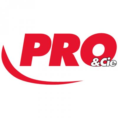 ouvrir une franchise pro&cie