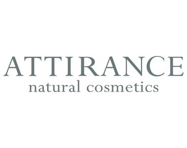 logo attirance