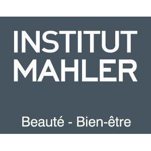 logo-institut-mahler