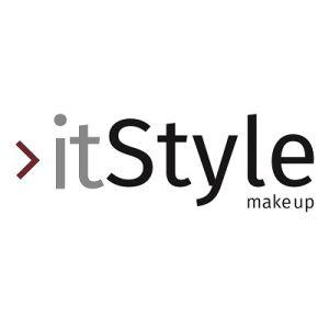 logo itstyle