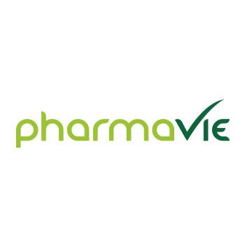 logo pharmavie