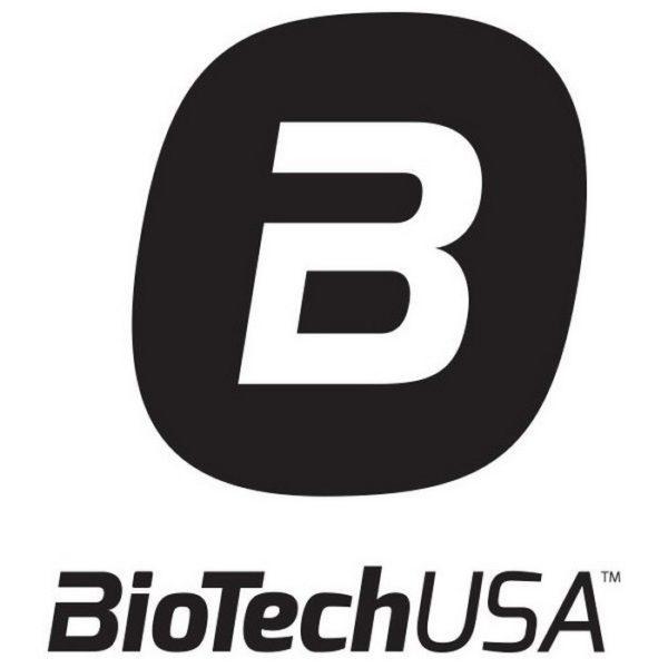 logo biotechusa