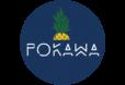 ouvrir une franchise pokawa